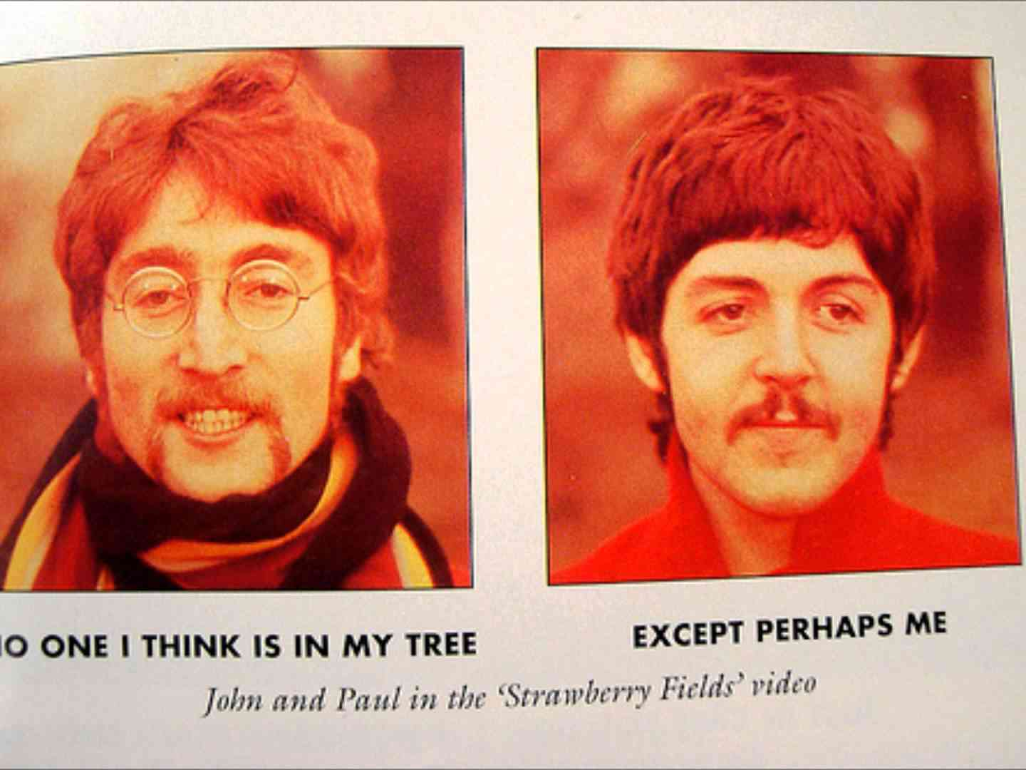 """A Day in the Life Multitrack """"Ahhhs..."""" John or Paul?.wmv - YouTube"""