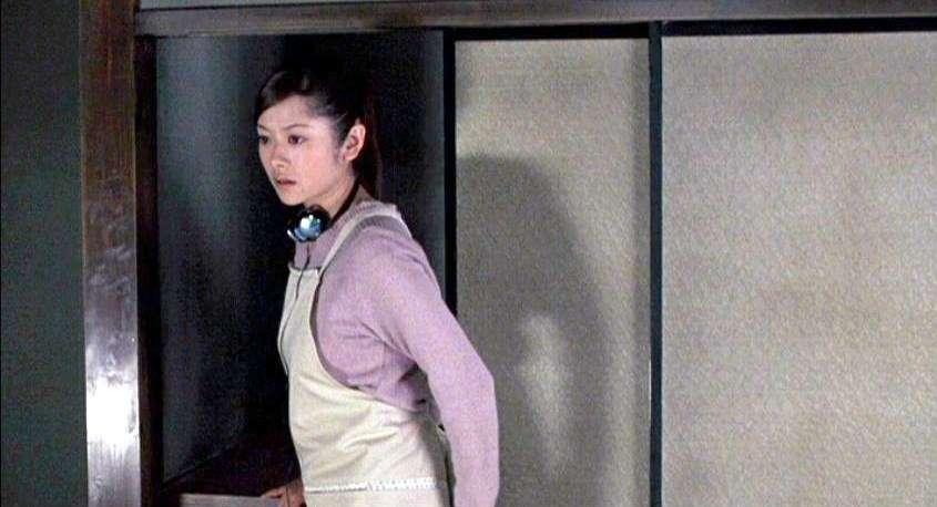 映画『デッドプール2』に忽那汐里がキャスティングされる!