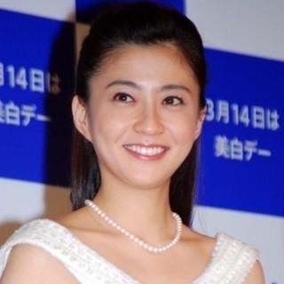 櫻井翔、『ZERO』共演の麻央さん訃報に「悔しい…」涙で何度も言葉詰まらす | マイナビニュース