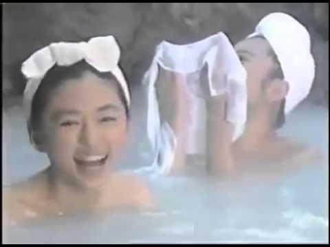 『白鳥麗子でございます』NG集(松雪泰子、小松千春) - YouTube