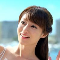 49歳・森口博子の美魔女ぶりが話題に