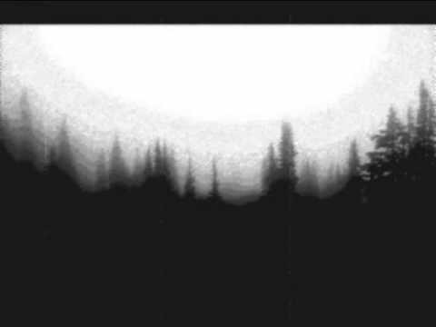 Xasthur- Prison of Mirrors - YouTube
