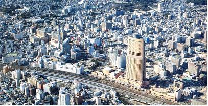 浜松市の強み・魅力/浜松市