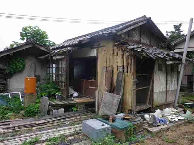 空き家対策特別措置法(空き家法)を分かりやすく解説