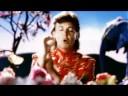 Paul McCartney - This One - YouTube
