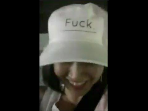 怖すぎる !大島優子の須藤凛々花に対するメッセージ - YouTube