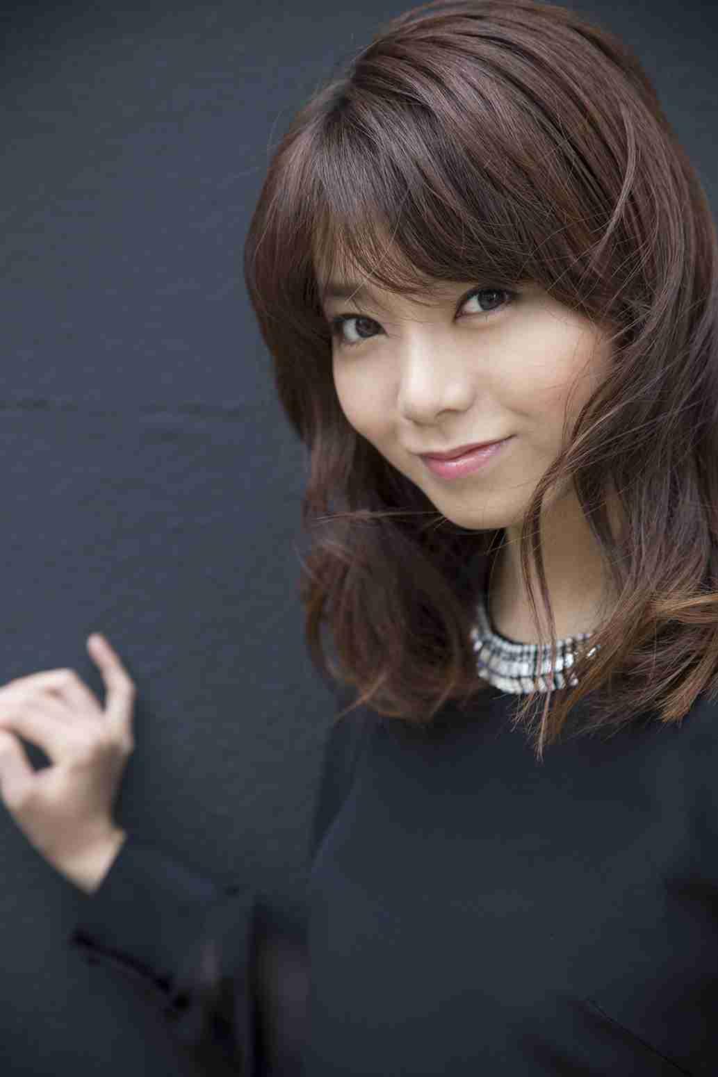 森矢カンナの画像 p1_16