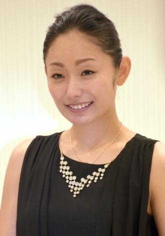 安藤美姫、インスタに差し入れのお菓子を投稿でファンから批判殺到