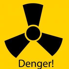 【危険】100円ショップで売られている食器の殆どは中国の汚染土で作られた猛毒食器 - NAVER まとめ