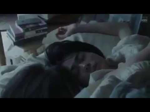 菅田将暉  ベッドシーン - YouTube