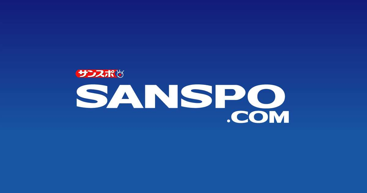 50代女性に売春場所提供の疑いで76歳の女逮捕  - 芸能社会 - SANSPO.COM(サンスポ)