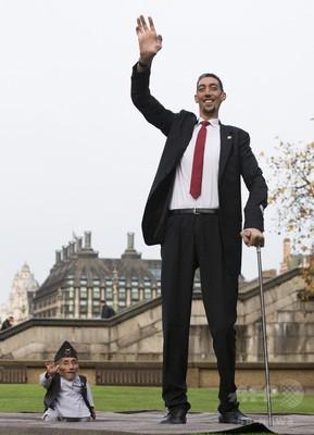 背の高い男の人好きなひと語り合いませんか!?