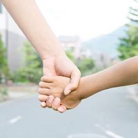実の娘を連れ去った疑い、父ら5人を逮捕 離婚調停中