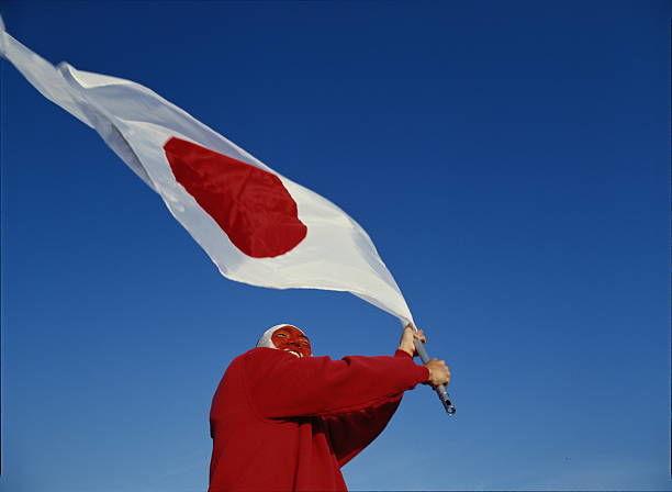 なぜ海外で日本人男性は世界一モテないのだろうか? - NAVER まとめ