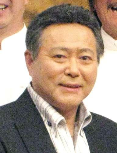 暴言の豊田真由子議員が行っていた「名刺かるた」とは…「とくダネ!」が徹底追跡 : スポーツ報知