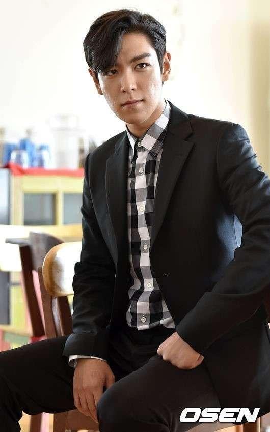 BIGBANGのT.O.P、意識を失った状態で発見…薬物過剰摂取の疑い - ENTERTAINMENT - 韓流・韓国芸能ニュースはKstyle