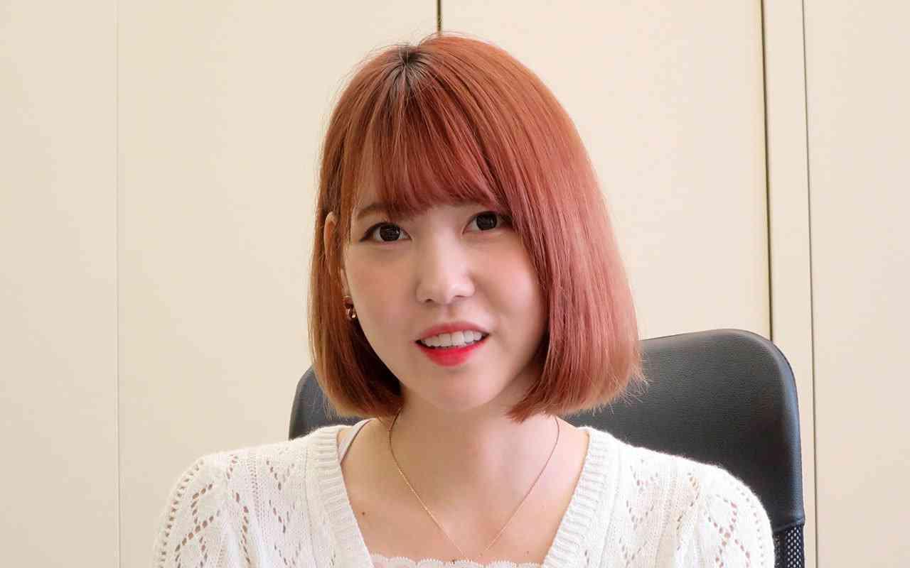 韓国で活動 日本人アイドルが「ブラック事務所」、「セクハラ」を告発 | 文春オンライン