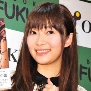 指原莉乃、NMB須藤の結婚宣言を「間違い」と批判 - 大島優子の怒りに理解も | マイナビニュース