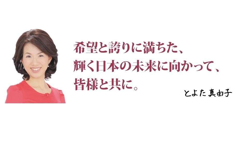 全文表示 | スタッフ100人辞めた豊田議員 国会で「労働環境改善」訴えていた : J-CASTニュース