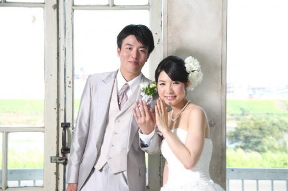 スピード婚は離婚率が低い!?早い結婚がうまくいく理由5つ | 恋愛up!
