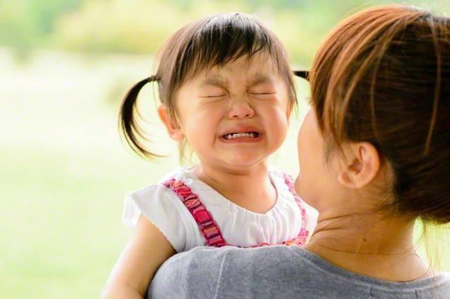 「帰りたくない」のグズリを対処!一発で子どもを納得させる魔法の言葉4選(1/2) - ハピママ*