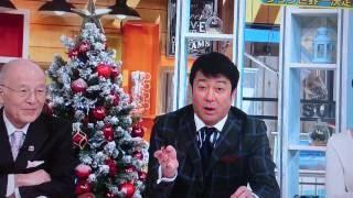 【放送事故】加藤浩次、藤岡弘をバカにした態度で一触即発!これはヒドイ!! - YouTube