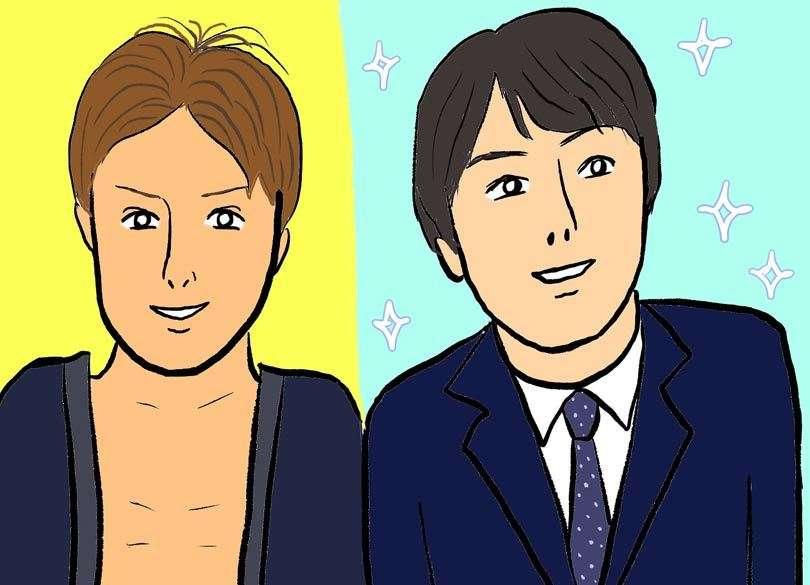 小室圭さんの恐るべき自己ブランド化戦略 | プレジデントオンライン | PRESIDENT Online
