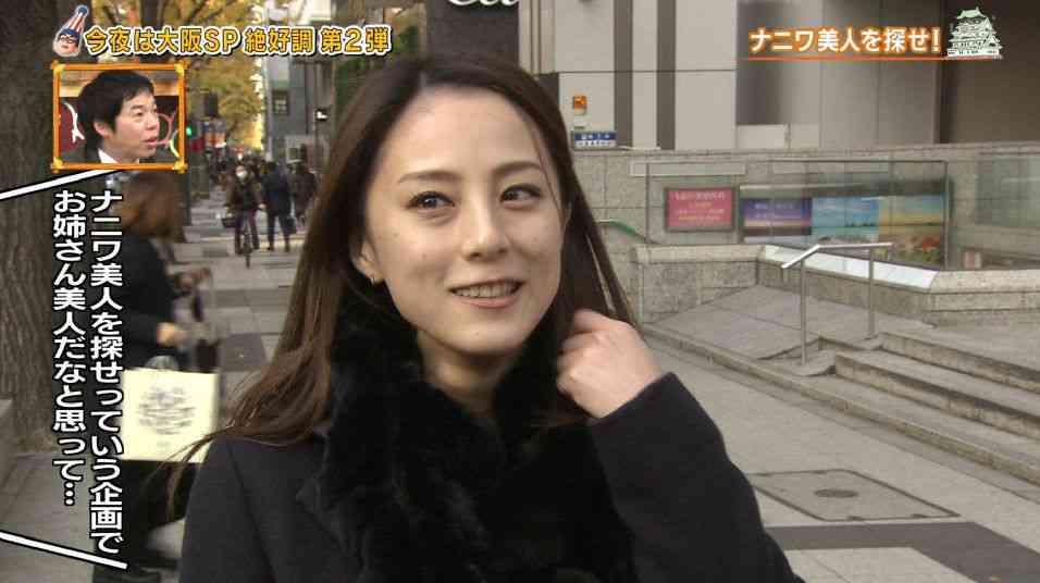 """どっちがどっち? 鈴木えみと榮倉奈々、二度見必至な""""双子ショット""""を公開"""