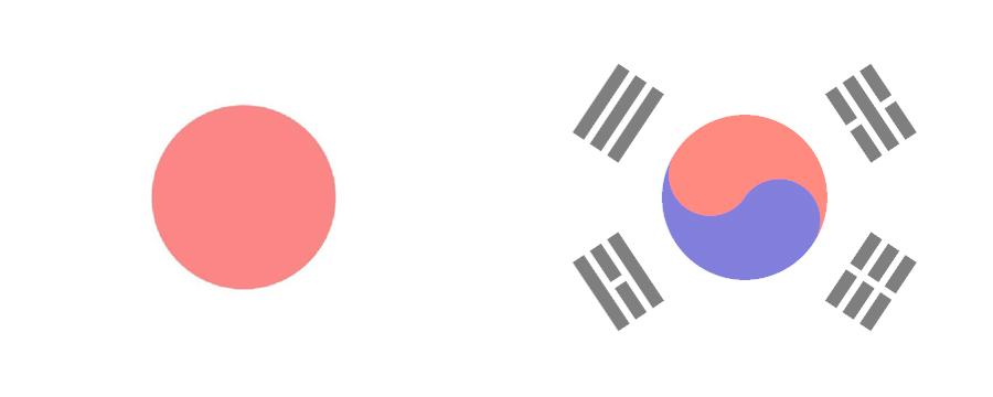 日本と韓国は敵か?味方か? 일본과 한국은 적? 아군인가?  在日韓国人の会話 スヒョン文書 재일 한국인의 대화 수현 문서