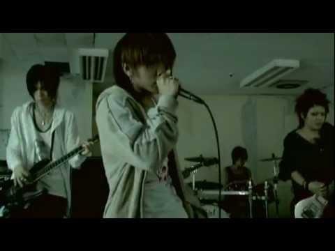 ナイトメア - NIGHTMARE / Shian (Cyan) PV - YouTube