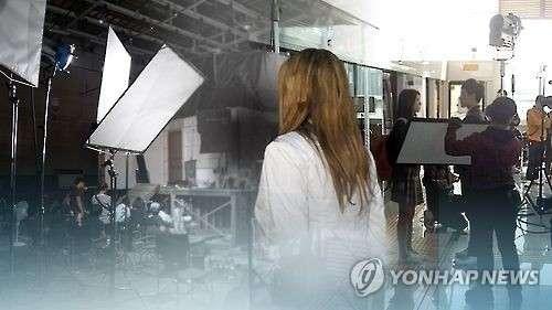 俳優・タレント、10人中9人が年収97万円未満…韓国国税庁が発表 - ENTERTAINMENT - 韓流・韓国芸能ニュースはKstyle