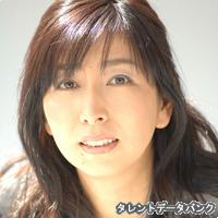 岡村孝子が好きな人、いませんか?