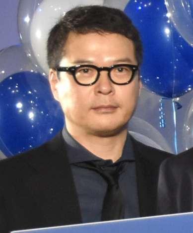田中哲司、女性との密会報道で謝罪「家族には大変つらい思い」 | ORICON NEWS