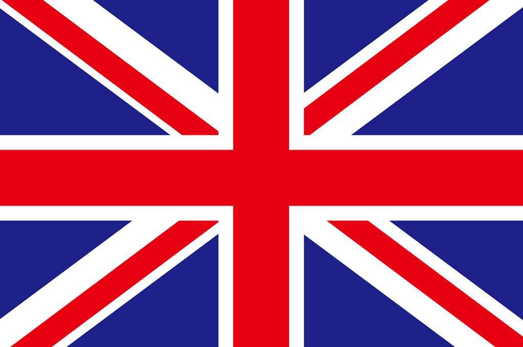 イギリス国民がEU離脱を望んだ本当の理由とは [社会ニュース] All About
