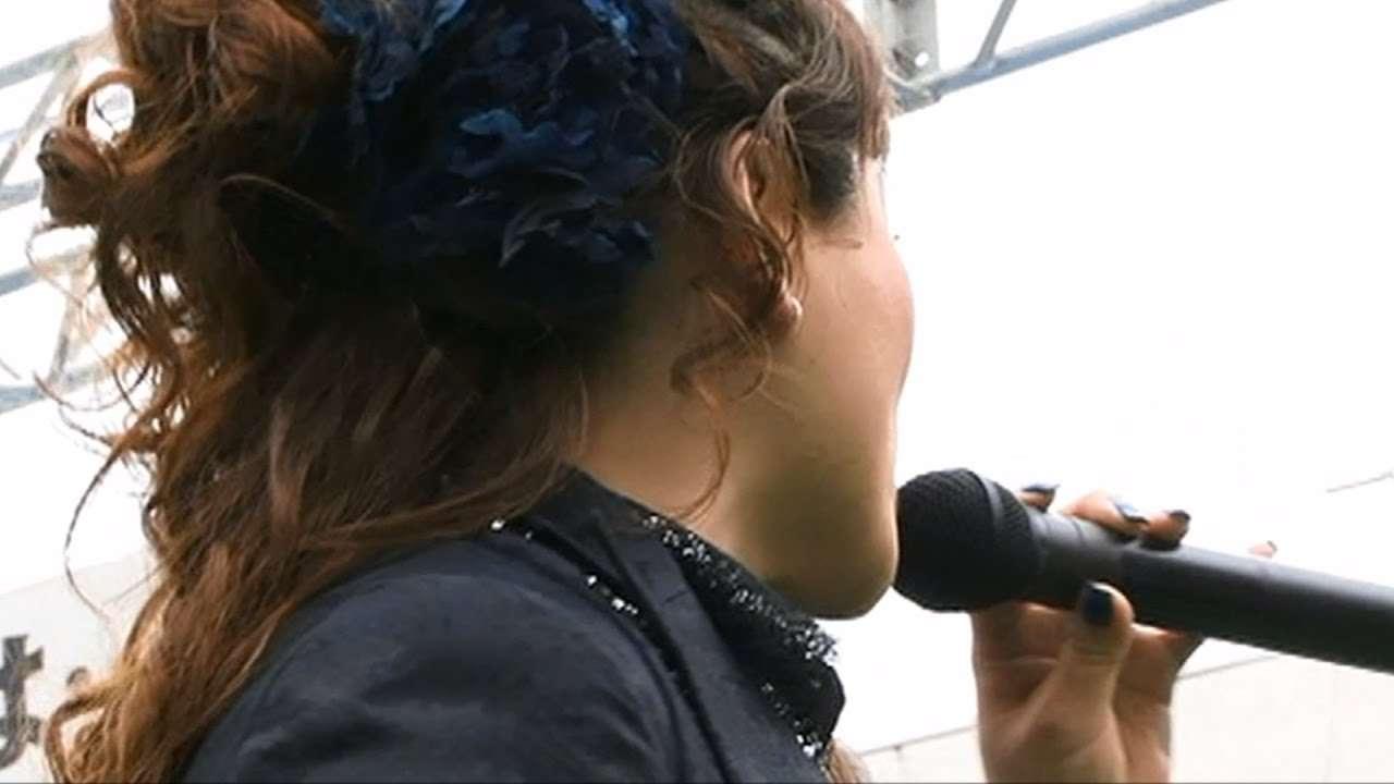 渡辺美里 恋したっていいじゃない - YouTube