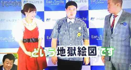 """平子理沙、美魔女らしからぬ""""SNOW""""動画公開に賛否両論"""