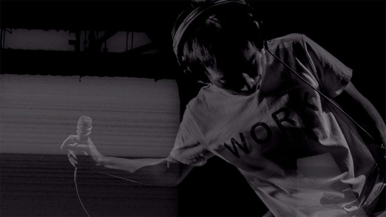 清 竜人 - All My Life 【J:COMスマートテレビ「新しい生活」篇CMソング】 - YouTube