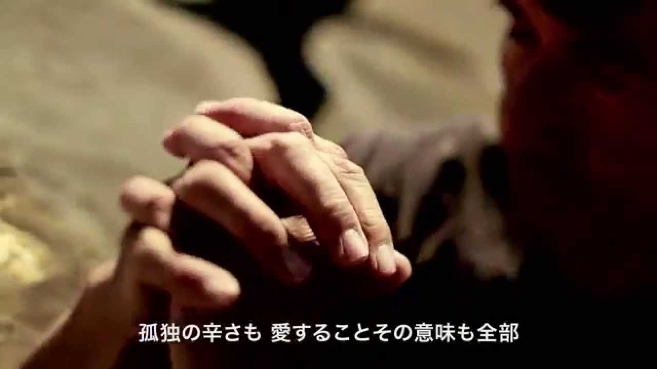 平井 大 / 祈り花 - YouTube
