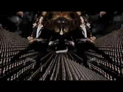 GLAY / everKrack - YouTube