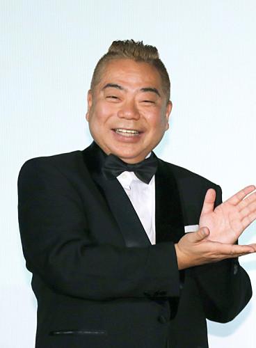 テレ東社長が期待の「出川哲朗の充電させてもらえませんか?」8・3%の好視聴率 : スポーツ報知
