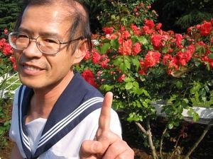 『あらびき団』半年ぶりに再復活 藤井隆「こんなに早く…」