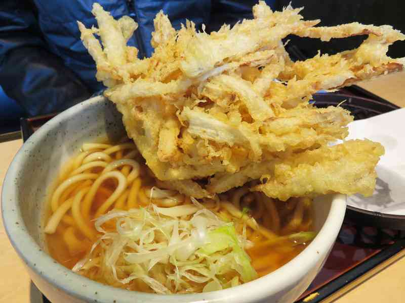 関東人「さつま揚げ食べよ!」関西人「それ、天ぷらやろ」 地域で違う呼び名、境界線はどこだ