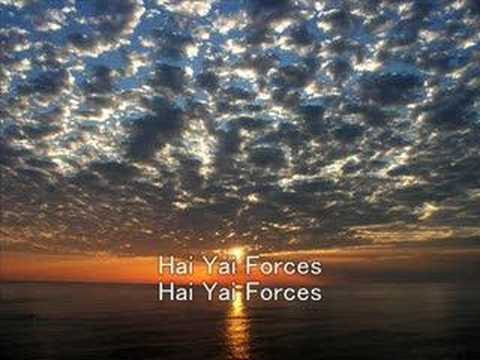 BERSERK ~Forces~  by Susumu Hirasawa - YouTube