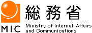 MVNO「スマモバ」に行政指導 「解約を求めても解約処理が行われない」多数の消費者トラブルを受け - ITmedia Mobile