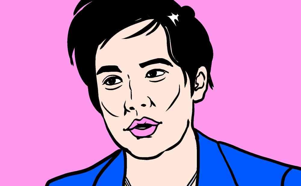 【イケメンの力】小出恵介の淫行発覚に女性たちが意外な反応「その未成年が羨ましい」「私も不適切な関係を持ちたい」など | ロケットニュース24