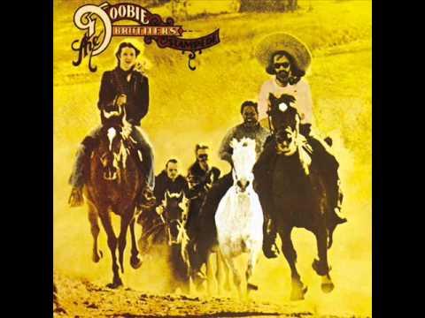 The Doobie Brothers - Sweet Maxine - YouTube