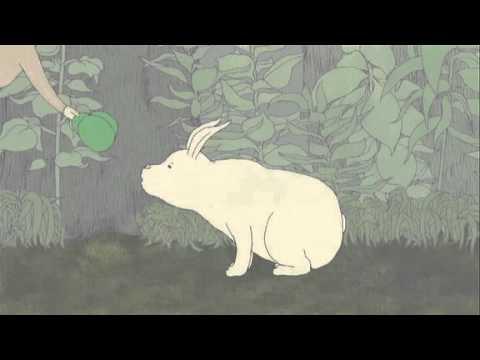 高畑充希 CMナレーション 『ACジャパン』 「(やさしさは、想像力でひろがる。)」 - YouTube