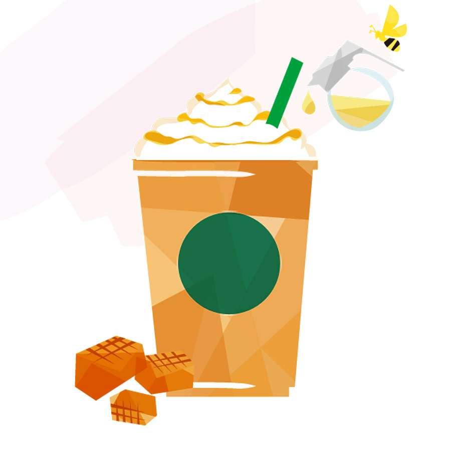 Discover Your Favorites お気に入りの一杯をさがそう|スターバックス コーヒー ジャパン