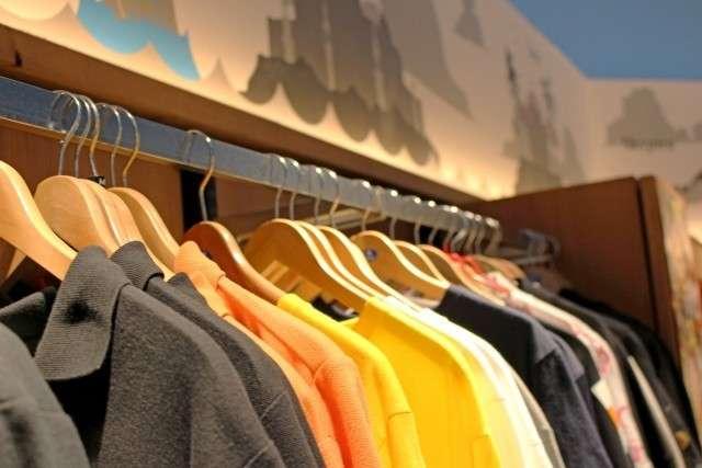 「最近はユニクロすら高いって思う」 男性洋服代は月3000円-CCC調査 : J-CASTニュース