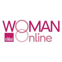 日経WOMAN読んでる人!